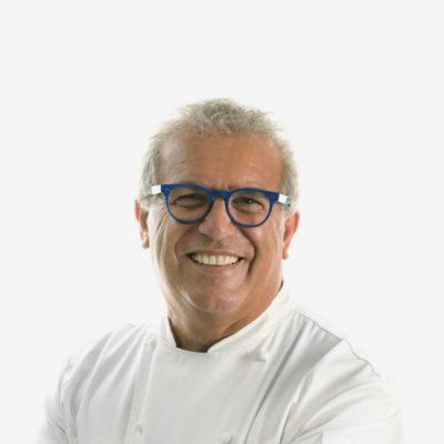 Igles Corelli Modena Food Lab