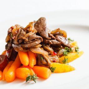 Scuola di Cucina Innovativa   Modena Food Lab